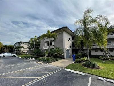 4900 WASHINGTON ST APT 109, Hollywood, FL 33021 - Photo 2