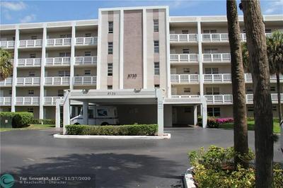 8735 RAMBLEWOOD DR APT 210, Coral Springs, FL 33071 - Photo 1
