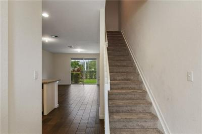 373 NE 47TH PL # 373, Deerfield Beach, FL 33064 - Photo 2
