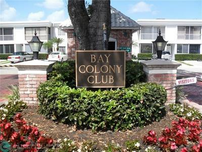 6457 BAY CLUB DR APT 4, Fort Lauderdale, FL 33308 - Photo 1