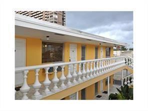 915 INTRACOASTAL DR APT 3, Fort Lauderdale, FL 33304 - Photo 1