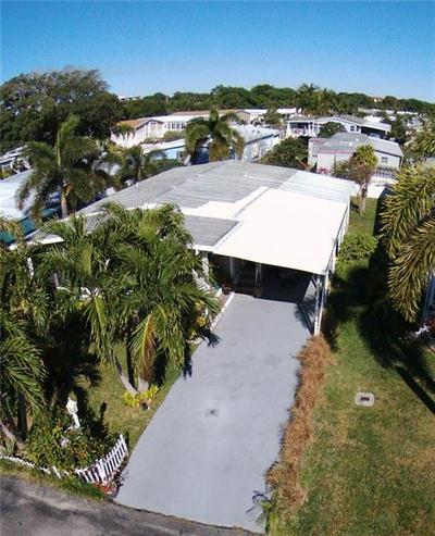 461 NW 51ST ST, Deerfield Beach, FL 33064 - Photo 2