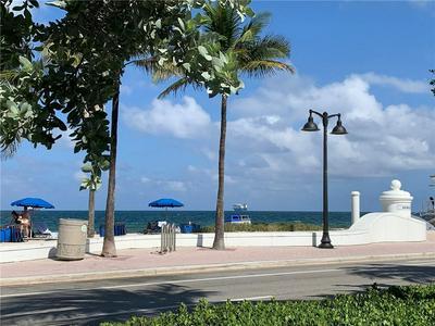 401 SE 25TH AVE 501, Fort Lauderdale, FL 33301 - Photo 1