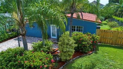 1624 NE 16TH AVE, Fort Lauderdale, FL 33305 - Photo 1