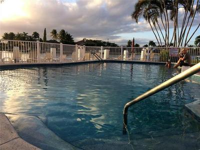 605 N RIVERSIDE DR # 19, Pompano Beach, FL 33062 - Photo 1