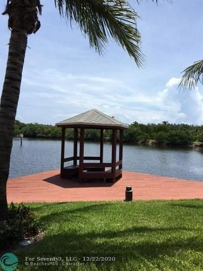 945 KOKOMO KEY LN # 945, Delray Beach, FL 33483 - Photo 2