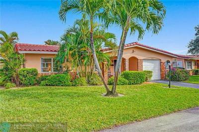4340 NW 13TH AVE, Deerfield Beach, FL 33064 - Photo 1