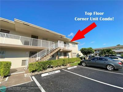 601 NW 78TH TER APT 208, Margate, FL 33063 - Photo 2