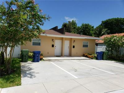 118 NW 4TH AVE, Hallandale, FL 33009 - Photo 1