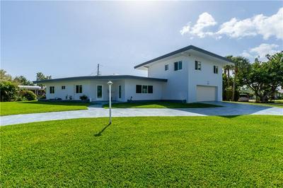 2812 NE 27TH ST, Lighthouse Point, FL 33064 - Photo 2