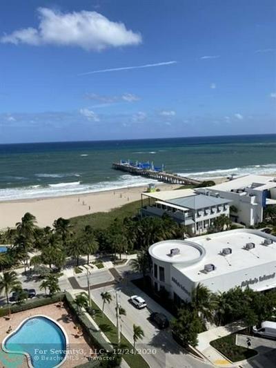 305 N POMPANO BEACH BLVD APT 1506, Pompano Beach, FL 33062 - Photo 2