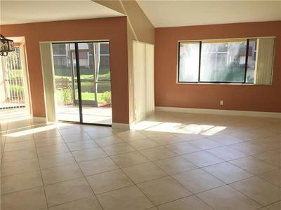 5641 COACH HOUSE CIR APT B, Boca Raton, FL 33486 - Photo 2