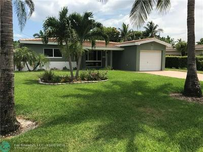 1330 NW 46TH ST, Fort Lauderdale, FL 33309 - Photo 1