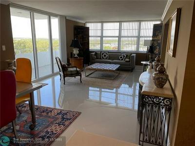 1160 N FEDERAL HWY APT 1123, Fort Lauderdale, FL 33304 - Photo 1