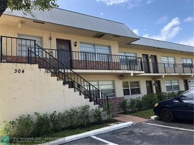 304 NW 30TH CT APT 203, Pompano Beach, FL 33064 - Photo 1