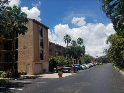 7210 LAKE CIRCLE DR APT 108, Margate, FL 33063 - Photo 1