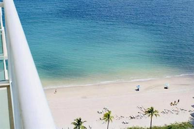 3900 GALT OCEAN DR APT 2105, Fort Lauderdale, FL 33308 - Photo 2
