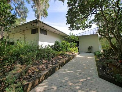 8695 NW 120TH ST, Other City - In The State Of Florida, FL 32686 - Photo 2