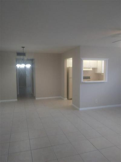 200 ANDOVER H # 200, West Palm Beach, FL 33417 - Photo 2