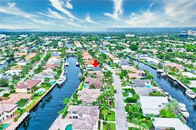3200 NE 58TH ST, Fort Lauderdale, FL 33308 - Photo 2