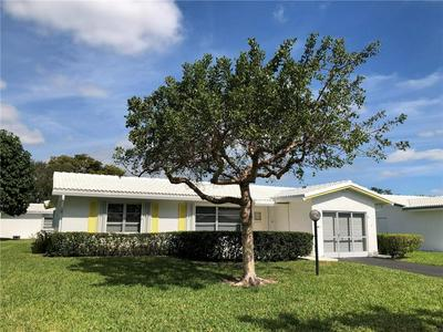 8223 NW 13TH ST, PLANTATION, FL 33322 - Photo 2