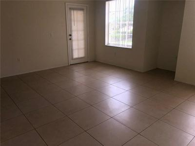 105 BELMONT PLACE 105, Boynton Beach, FL 33426 - Photo 1