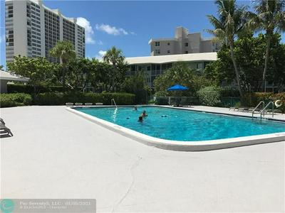 2700 BANYAN RD APT 22C, Boca Raton, FL 33432 - Photo 2