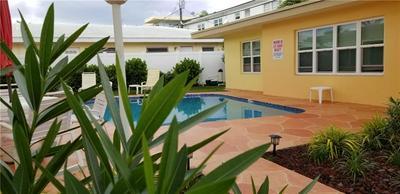 4532 BOUGAINVILLA DR APT 9, Lauderdale By The Sea, FL 33308 - Photo 2