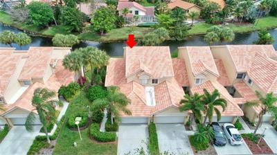 23156 FOUNTAIN VW APT A, Boca Raton, FL 33433 - Photo 2