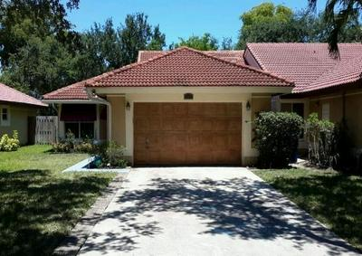 1011 NW 104TH WAY, Coral Springs, FL 33071 - Photo 1