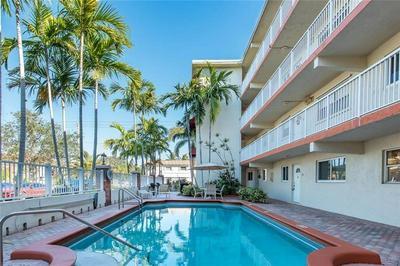 1220 NE 3RD ST APT 102, Fort Lauderdale, FL 33301 - Photo 1