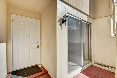 854 NW 81ST TER # 2, Plantation, FL 33324 - Photo 2