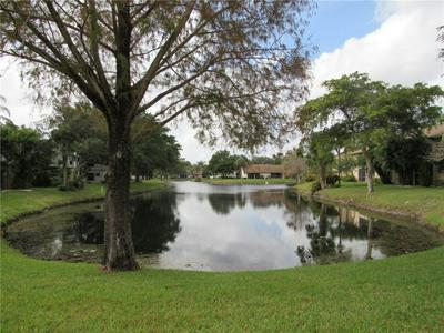 4403 S CARAMBOLA CIR 2636, Coconut Creek, FL 33066 - Photo 1