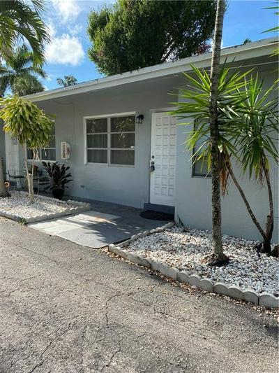 2652 NE 9TH AVE # 2652, Wilton Manors, FL 33334 - Photo 1