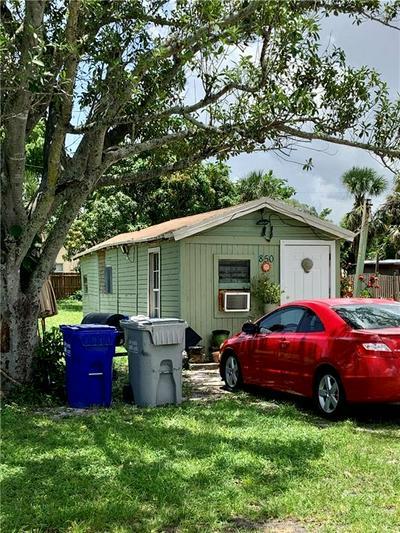 850 SW 9TH ST, Pompano Beach, FL 33060 - Photo 1