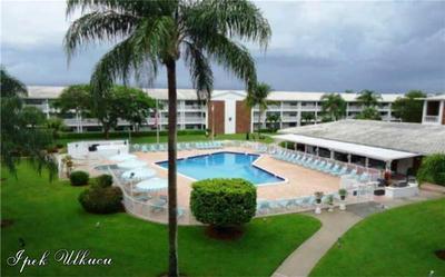 2455 NE 51ST ST APT E309, Fort Lauderdale, FL 33308 - Photo 1