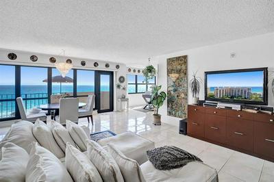 4900 N OCEAN BLVD APT 1119, Lauderdale By The Sea, FL 33308 - Photo 1
