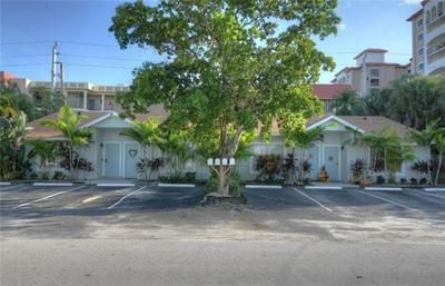 3208 NE 7TH ST APT B, Pompano Beach, FL 33062 - Photo 1