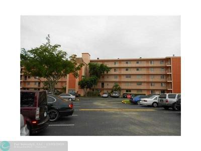 8600 N SHERMAN CIR APT 503, Miramar, FL 33025 - Photo 1