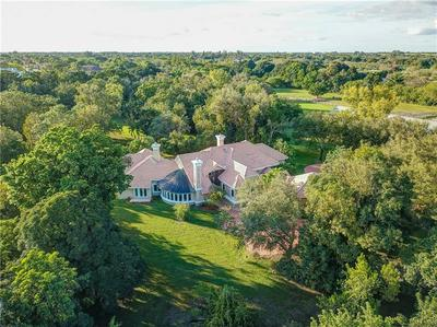 13902 CASA MOORREYE DR, Southwest Ranches, FL 33330 - Photo 1