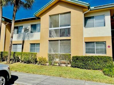 9733 WESTVIEW DR APT 1314, Coral Springs, FL 33076 - Photo 1