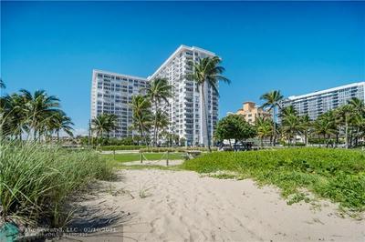 405 N OCEAN BLVD APT 529, Pompano Beach, FL 33062 - Photo 2