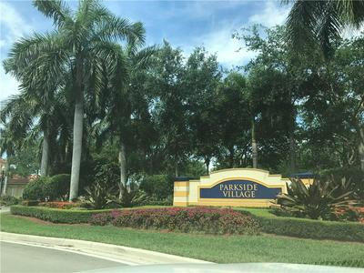 2845 S EVERGREEN CIR, BOYNTON BEACH, FL 33426 - Photo 1