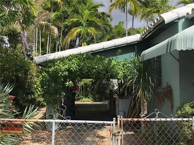 223 SW 17TH ST, Fort Lauderdale, FL 33315 - Photo 2