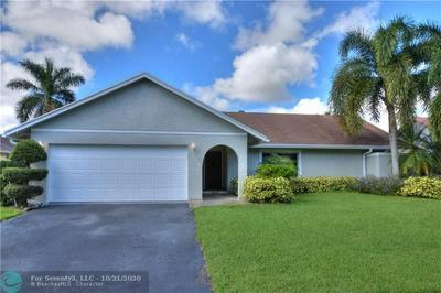562 NW 45TH WAY, Delray Beach, FL 33445 - Photo 1