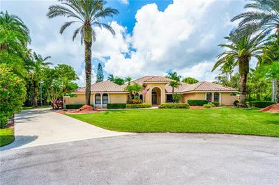 7607 ALPINE LN, Parkland, FL 33067 - Photo 2