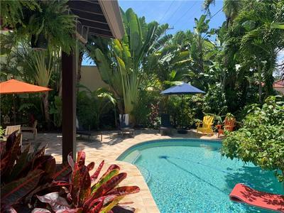 710 SE 5TH CT, Fort Lauderdale, FL 33301 - Photo 2
