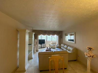 6070 W 18TH AVE APT 304, Hialeah, FL 33012 - Photo 2