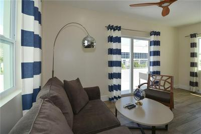 3020 SEVILLE ST # 2301, Fort Lauderdale, FL 33304 - Photo 2