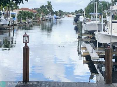 721 SE 5TH CT, Pompano Beach, FL 33060 - Photo 2